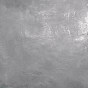 Carrelage pour sol en gr�s c�rame color� dans la masse rectifi� PORTLANDITE dim.59,8x59,8cm coloris bronzo - Carrelages sols int�rieurs - Cuisine - GEDIMAT