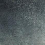 Carrelage pour sol en grès cérame émaillé rectifié GENESIS LOFT dim.60x60cm coloris blackmoon - boîte de 1,08m² - Colonne de douche non hydro NEW DAY laiton chromée - Gedimat.fr