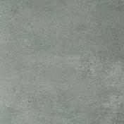 Carrelage pour sol en grès cérame émaillé rectifié GENESIS LOFT dim.60x60cm coloris mineral - boîte de 1,08m² - Bois Massif Abouté (BMA) Sapin/Epicéa non traité section 75x200 long.7m - Gedimat.fr