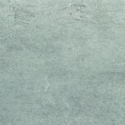 Plinthe carrelage pour sol GENESIS LOFT larg.7,5cm long.80cm coloris zinc - Bande de chant pré-encollée larg.4,4cm long.5m ép.3mm décor alu - Gedimat.fr