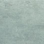 Carrelage pour sol en gr�s c�rame �maill� rectifi� GENESIS LOFT dim.60x60cm coloris zinc - bo�te de 1,08m� - Carrelages sols int�rieurs - Cuisine - GEDIMAT