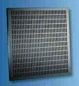 Doublage polystyrène extrudé  KTHANE SOL RB4 - 1,2x1m Ep.40mm - R=1,85m².K/W - Isolant VALNAT laine de bois semi-rigide - 1,22x0,575m- R=2,60m²K/W - Gedimat.fr