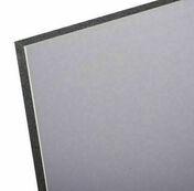 Entrevous polystyrène TREILLIS THERM D33 SC127 SE M1  - 1235x600mm - Planchers - Matériaux & Construction - GEDIMAT