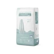 Ciment PERFORMAT CEM I 52,5 N CE CP2 NF - sac de 35kg - Gedimat.fr