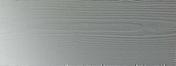 Cornière d'angle pour bardage NELIO 60x60mm long.3m Blanc pur. RAL 9010 - Tube assainissement prémanchonné à joint intégré PVC SOTRALYS CR8 diam.250mm long.3m - Gedimat.fr
