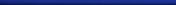 Listel Moldura pour mur en faïence PRIVILEGE larg.3cm long.100cm coloris cobalt - GEDIMAT - Matériaux de construction - Bricolage - Décoration