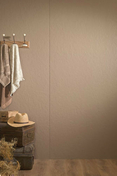 Panneau d'habillage SLATE long.100cm haut.200cm blanc - Panneaux à Carreler - Salle de Bains & Sanitaire - GEDIMAT
