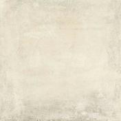 Carrelage pour sol int�rieur en Gr�s c�rame �maill� ICON dim.60,5x60,5cm coloris almond - Carrelages sols int�rieurs - Cuisine - GEDIMAT