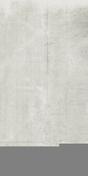Carrelage en Grès cérame émaillé ICON dim 30,5x60,5cm coloris light - Laine de verre en rouleau à agrafer MLK 40 revêtue kraft ép.70mm larg.35cm long.11,50m - Gedimat.fr