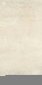 Carrelage en Gr�s c�rame �maill� ICON dim 30,5x60,5cm coloris almond - Carrelages sols int�rieurs - Cuisine - GEDIMAT