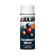 Bombe aérosols de peinture EXCELLENCE DECOR 400ml coloris or antique - Bombes de peinture - Peinture & Droguerie - GEDIMAT