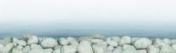 Décor SERENITY pour mur en faïence PRIVILEGE larg.29cm long.100cm pièce B - Raccord droit égal femelle femelle pour tuyau multicouche synthétique EASYPEX diam.20mm sous coque de 1 pièce - Gedimat.fr
