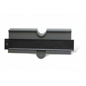 Copieur de forme DUPLIC FORM - 250mm - Outillage polyvalent - Outillage - GEDIMAT