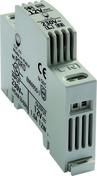 Transformateur 12 V - DC - Domotique - Electricité & Eclairage - GEDIMAT