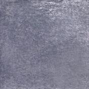Carrelage pour sol en grès cérame émaillé METROPOLIS dim.60,5x60,5cm coloris argento Boîte de 1,10m² - Carrelage pour sol intérieur en grès cérame coloré dans la masse rectifié EGO dim.90x90cm coloris blanc - Gedimat.fr