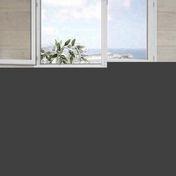 Mitigeur bain-douche EUROSMART GROHE en laiton chromé - Meuble à poser ou à suspendre SUCCES Long.120cm haut.60,8cm prof.45,3cm + simple vasque 2 trous Chêne San remo - Gedimat.fr