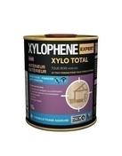 Traitement préventif et curatif XYLOPHENE EXPERT Xylo total pour bois intérieurs et extérieurs bidon de 1 litre - GEDIMAT - Matériaux de construction - Bricolage - Décoration