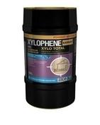 Traitement préventif et curatif XYLOPHENE EXPERT Xylo total pour bois intérieurs et extérieurs bidon de 25 litres + 20% - Doublage polyuréthane SIS REVE ép.60+10mm larg.1,20m long.2,60m - Gedimat.fr