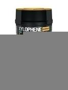 Traitement préventif et curatif XYLOPHENE EXPERT Xylo extrême pour bois intérieurs et extérieurs bidon de 25 litres - Traitements curatifs et préventifs bois - Aménagements extérieurs - GEDIMAT