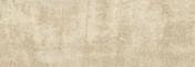 Plinthe pour carrelage sol ESTATE larg.8cm long.43cm coloris beige - Carrelages sols int�rieurs - Cuisine - GEDIMAT