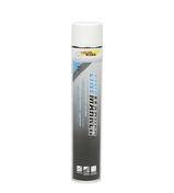 Traçage de ligne Blanc Colormark - Bombes de peinture - Peinture & Droguerie - GEDIMAT