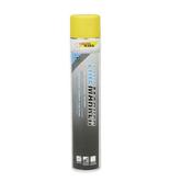 Traçage de ligne Jaune Colormark - Bombes de peinture - Peinture & Droguerie - GEDIMAT