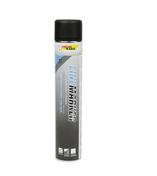 Traçage de ligne Noir Colormark - Bombes de peinture - Peinture & Droguerie - GEDIMAT