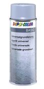 Sous-couche et appret universel Gris Duplicolor - Bombes de peinture - Peinture & Droguerie - GEDIMAT