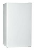 Réfrigérateur / Table top ACCESSION 93L - Réfrigérateurs - Cuisine - GEDIMAT