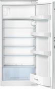 Réfrigérateur / congélateur intégrable BOSCH 200 L - Réfrigérateurs - Cuisine - GEDIMAT