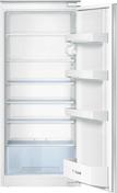 Réfrigérateur intégrable tout utile BOSCH 221L - Réfrigérateurs - Cuisine - GEDIMAT