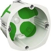 Multifix Air boite etanche 1P 20.32A D85 P47 - Modulaires - Boîtes - Electricité & Eclairage - GEDIMAT