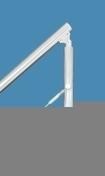 Câble acier A35 pour garde-corps RONDO - Coude laiton brut mâle à visser réf.92 diam.20x27mm 1 pièce sous coque - Gedimat.fr
