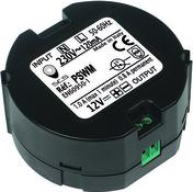 Transformateur 12V - DC - Modulaires - Boîtes - Electricité & Eclairage - GEDIMAT