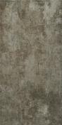 Carrelage pour sol intérieur en grès cérame émaillé DYNAMIC larg.30cm long.60cm coloris taupe - Douchette 1 jet FLORA chromé - Gedimat.fr