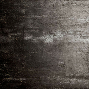 Carrelage pour sol intérieur en grès cérame coloré dans la masse rectifié OXY dim.60x60 coloris blackmore - Verrière alu CLASSIC haut.1,198m larg.153,6cm - Gedimat.fr