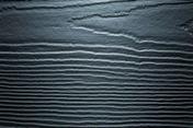 Bardage en Ciment Composite HARDIEPLANK ép.8mm larg.150mm utile (180 hors tout) long.3,60m Gris métal - Poutre VULCAIN section 12x60 cm long.4,50m pour portée utile de 3,6 à 4,10m - Gedimat.fr