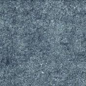 Dalle terrasse SOPRADALLE CERAM gris - 60x60cm - Carrelages sols extérieurs - Revêtement Sols & Murs - GEDIMAT