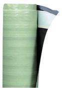 Membrane d'étanchéité SOPRASTICK SI - rouleau de 7x1m - Etanchéité des terrasses - Matériaux & Construction - GEDIMAT