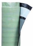 Membrane d'étanchéité SOPRASTICK SI UNILAY AR noir - rouleau de 7x1m - Etanchéité des terrasses - Matériaux & Construction - GEDIMAT