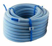 Tube PER prégainé diam.16mm en couronne de 25m coloris Bleu - Lave-mains ELFE IDEAL STANDARD en porcelaine larg.23,5cm long.50cm blanc - Gedimat.fr