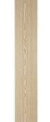 Lame de terrasse Composite FOREXIA ELEGANCE structurée veinée bois large ép.23mm larg.180mm long.4m Minérale - Doublage isolant plâtre + polystyrène PREGYSTYRENE TH32 ép.10+100mm larg.1,20m long.2,70m - Gedimat.fr