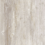 Carrelage pour sol extérieur en grès cérame coloré dans la masse rectifié dim.59,5x59,5cm coloris gris - Bande de chant mélaminé pré-encollé ép.4mm larg.23mm long.100m Chêne Salina - Gedimat.fr
