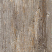 Carrelage pour sol extérieur en grès cérame coloré dans la masse rectifié dim.59,5x59,5cm coloris brun - Carrelages sols extérieurs - Revêtement Sols & Murs - GEDIMAT