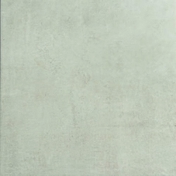 Plinthe pour sol COMPAKT larg.8cm long.60cm coloris gris - Carrelages sols int�rieurs - Cuisine - GEDIMAT
