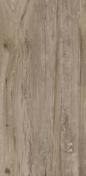 Carrelage pour sol extérieur en grès cérame émaillé HARD larg.45cm long.90cm coloris brown - Manchon à sertir NICOLL Fluxo pour tube multicouches diam.40mm raccord fixe mâle à visser diam.33x42mm - Gedimat.fr