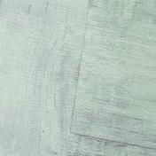Sol stratifié LAMIN'ART PATCHWORK ép.8mm larg.19,4cm long.33,1cm latte - Tuile PLATE 20x30 HUGUENOT coloris ardoise - Gedimat.fr
