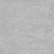 Carrelage pour sol intérieur en grès cérame décoré coloré dans la masse DOCKS dim.60x60cm coloris hub - Chevêtre ULYSSE mur section 17x20 cm long.3,60m - Gedimat.fr