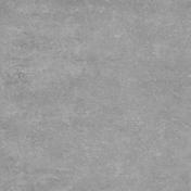 Carrelage pour sol intérieur en grès cérame décoré coloré dans la masse DOCKS dim.60x60cm coloris skate - Plinthe carrelage pour sol en grès cérame émaillé MODENA larg.8cm long.34cm coloris gris - Gedimat.fr