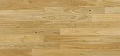 Parquet contrecollé monolame chêne choix family ép.14mm larg.130mm long.1092mm brossé verni mat - Parquets - Menuiserie & Aménagement - GEDIMAT